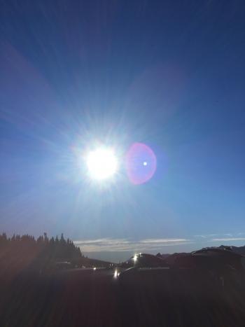 iphone-eclipse-6716