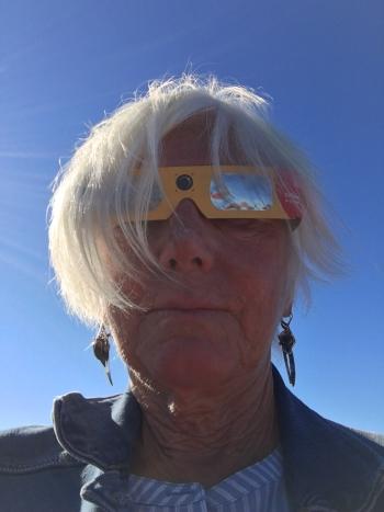 iphone-eclipse-6717