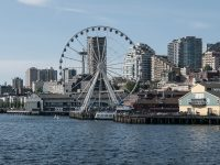 Seattle Really Looks Like This